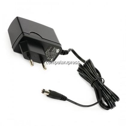 TP-Link MC110CS 100Mbps Single-mode SC Fiber Converter (RJ45 to SC), Full-duplex, up to 20Km