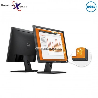 "Dell E2318H 23"" Full HD LED Monitor (210-AMBR)"