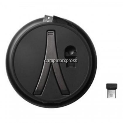 Jabra Speak 710 MS Portable Bluetooth Speaker System